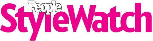 people stylewatch logo