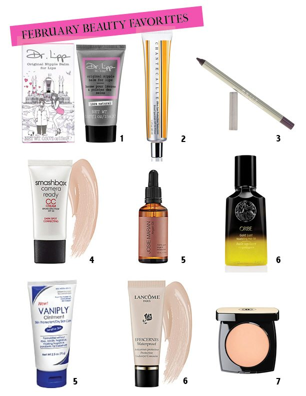 atk-february-beauty-favorites