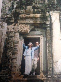 Cambodia atk