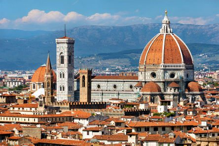 rooftops-in-florence-photo_4524440-fit468x296