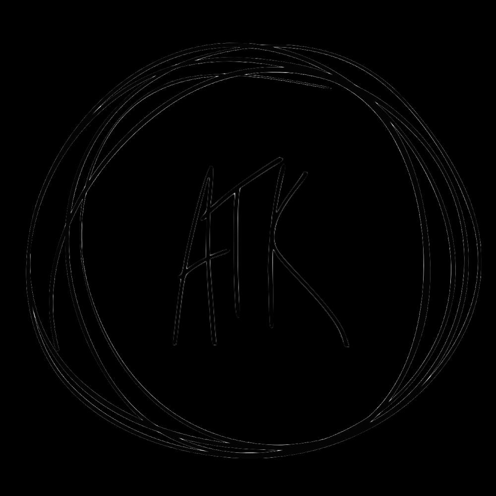 amy tara koch journalist author South Park Playing logo logo logo logo logo