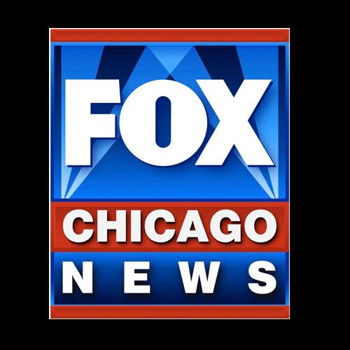 Fox News Chicago